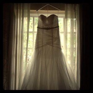 Bridal One Stop Shop